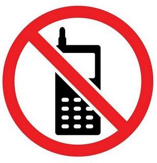 telemóveis