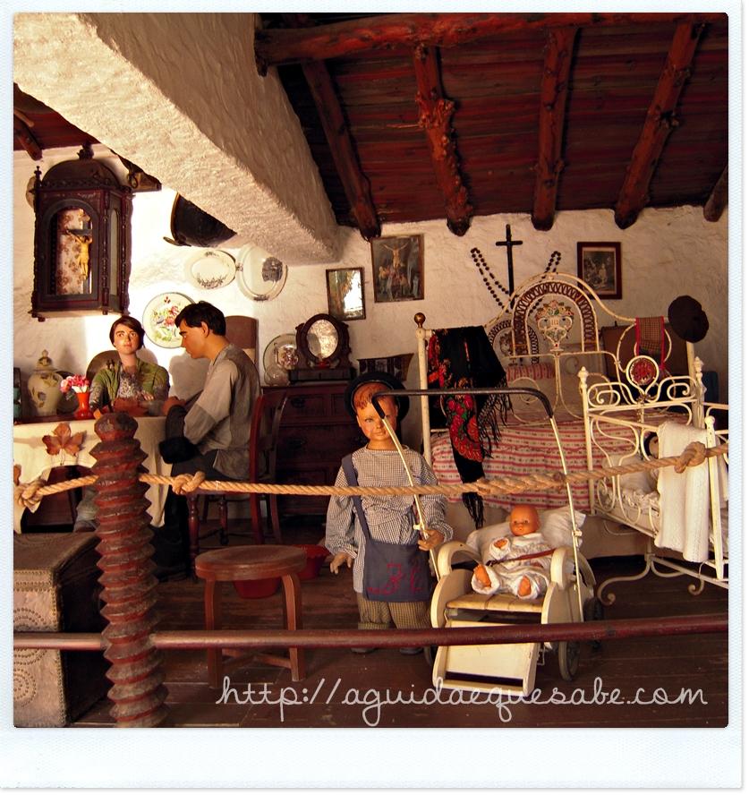 casa portuguesa sobreiro