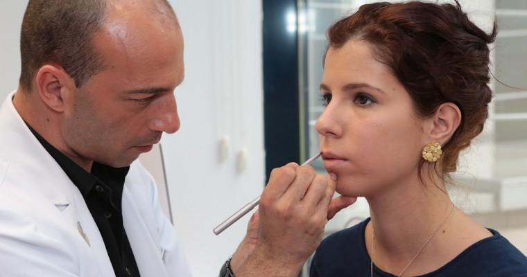 Maquilhagem Clinique – Novidades
