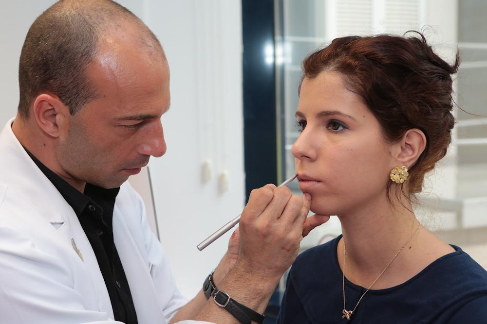 clinique maquilhagem makeup skincare bloggers foil fotografia