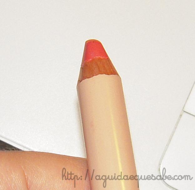 make b mineral maquilhagem boticário lápis batom