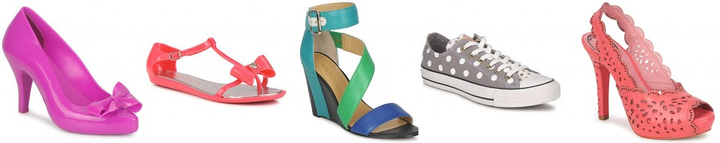 sapatos grátis passatempo sorteio blog spartoo