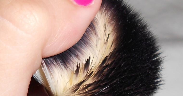 101 Utilidades – Pincel Argent Makeup
