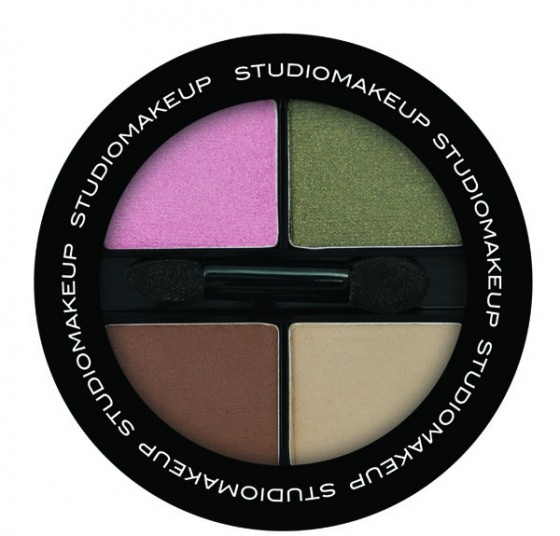maquilhagem douglas studio makeup
