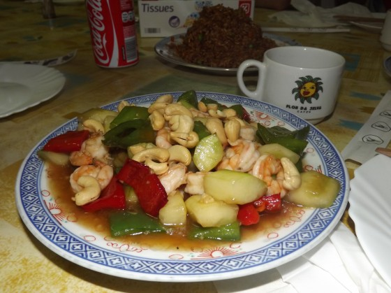 chinês clandestino ilegal restaurante lisboa mouraria zomato