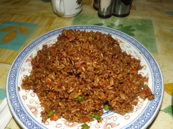 chinês clandestino ilegal restaurante lisboa mouraria zomato arroz frito xau xau
