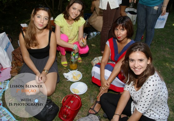 lisbon blinner blogs bloggers portugal beauty beleza moda maquilhagem lara nayr beatriz jacob