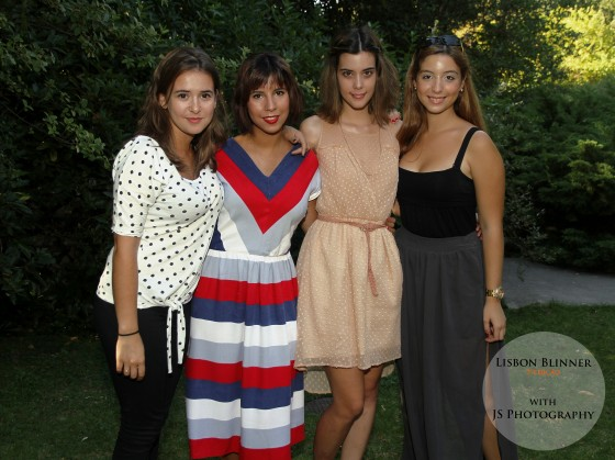 lisbon blinner blogs bloggers portugal beauty beleza moda maquilhagem juicy edition lara nayr beatriz jacob