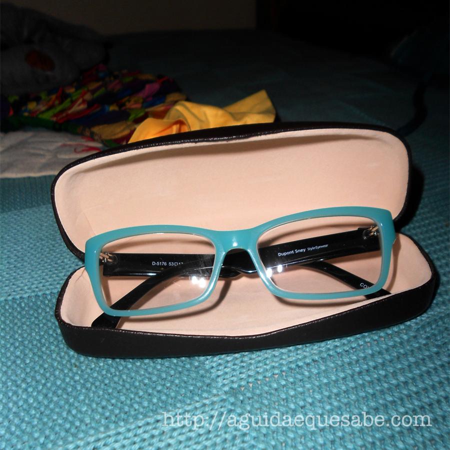 firmoo óculos online moda acessórios miopia low cost