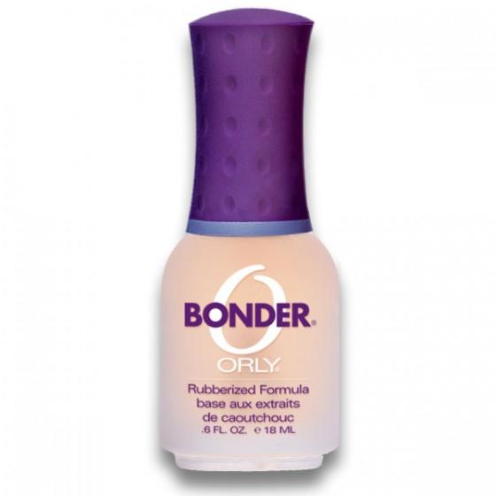 bonder: