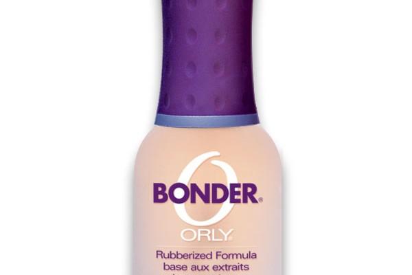 Bonder – Orly
