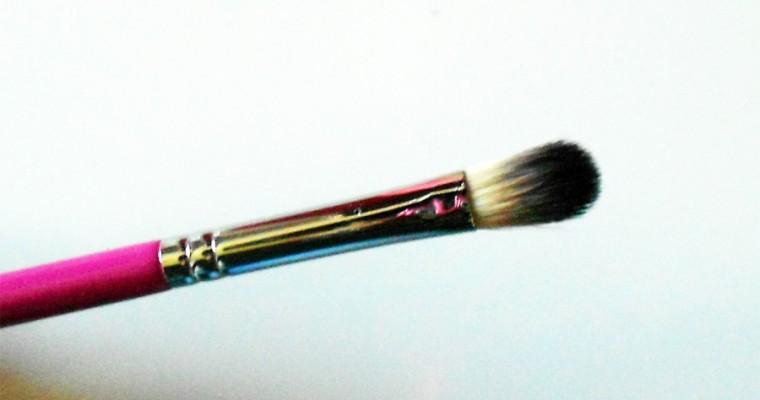Pincel 201 – Argent Makeup