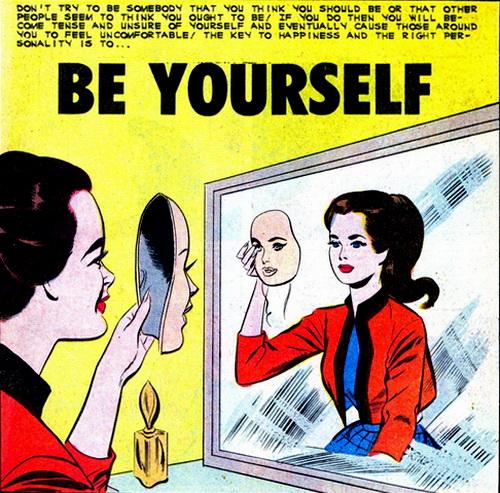 perguntas e respostas sobre amor próprio autoestima