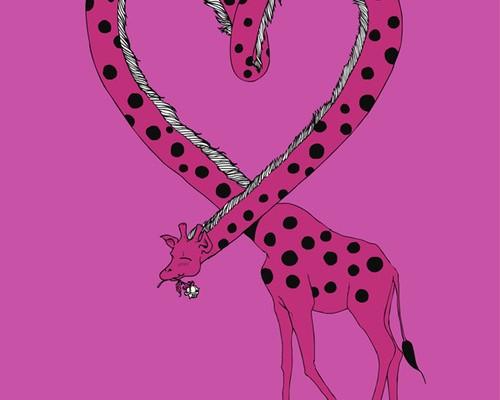 28 Perguntas e Respostas Sobre Amor