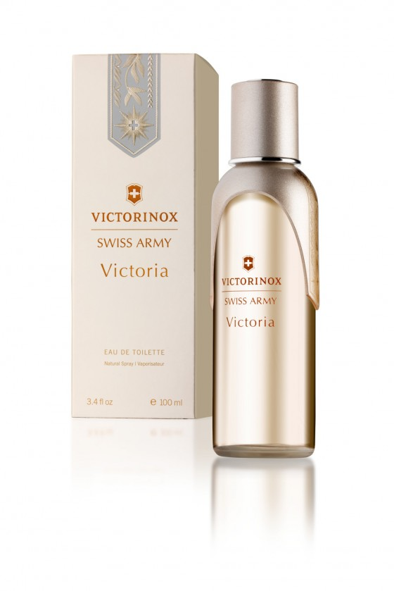 perfume victorinox victoria swiss army edt eau de toilette fragrância