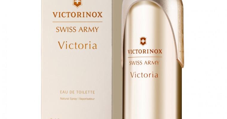 Victoria – Victorinox