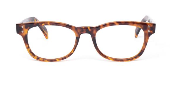 firmoo óculos massa tartaruga cupão grátis promoção miopia