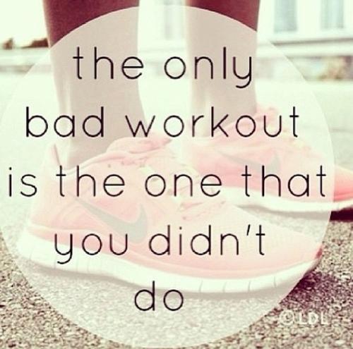frases motivação desporto exercício físico dieta emagrecimento