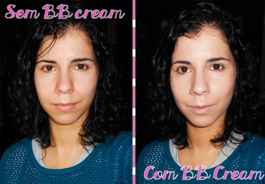 lioele bb cream beyond the solution hidratante com cor base maquilhagem review resenha swatch makeup