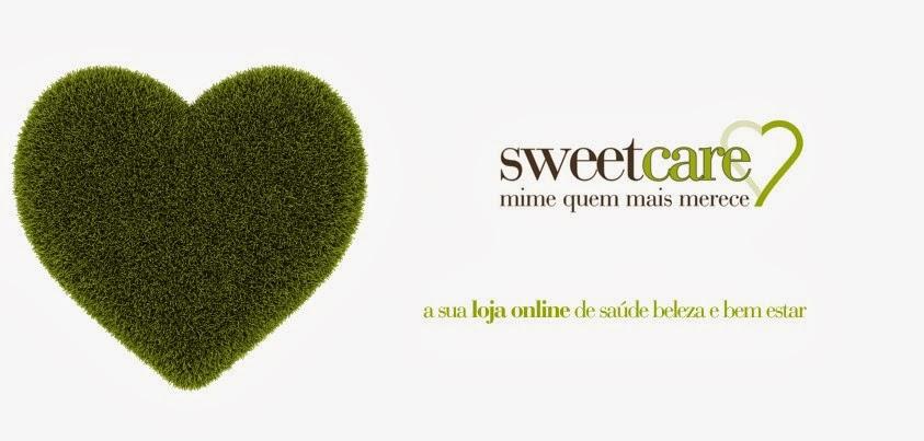 sweetcare review resenha blog desconto cupão oferta