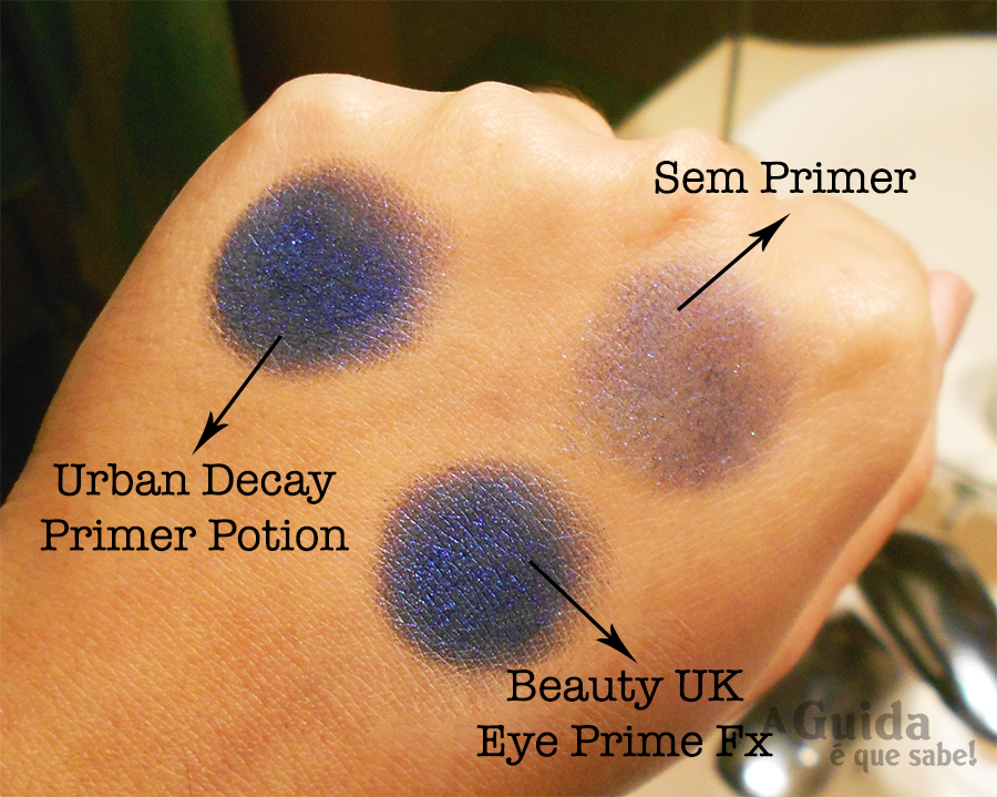 primer potion urban decay eye prime fx beauty uk makeup maquilhagem review swatch opinião resenha beleza blog sephora