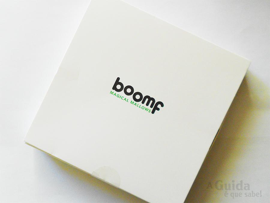 Boomf Marshmallows fotografias comestíveis kate middleton