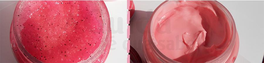 pitaya nativa spa boticário açúcar suflé beleza beauty opinião review resenha blog swatch