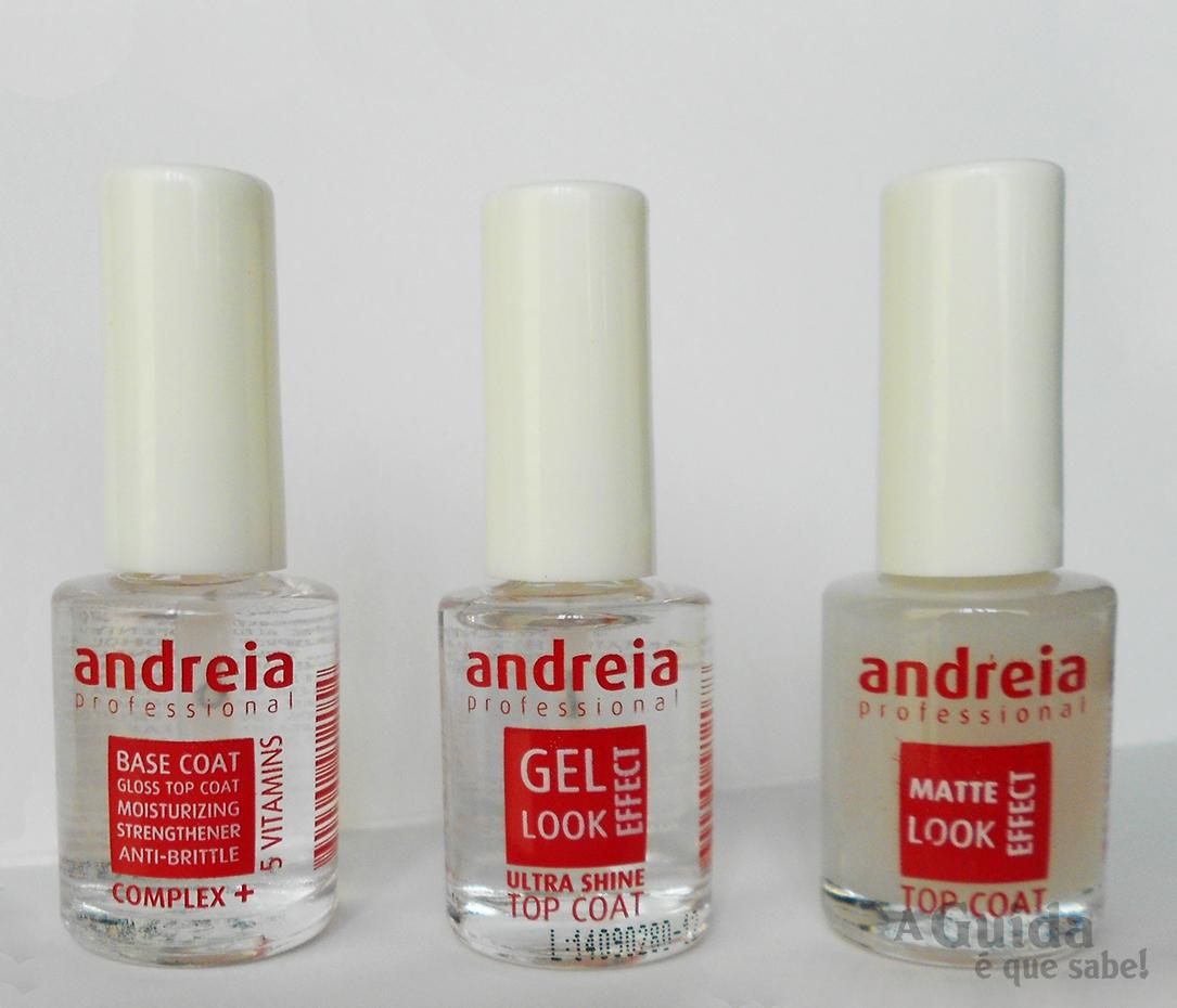 andreia1