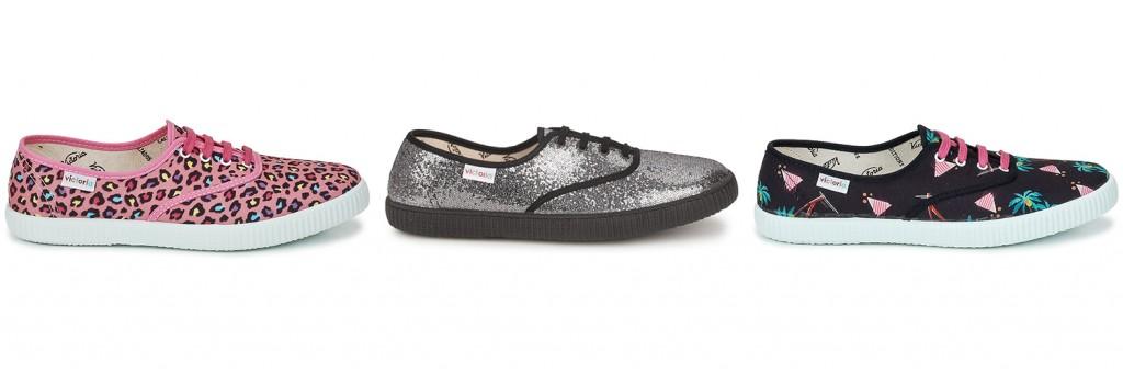 ténis victoria shoes zapatos spartoo moda lotd ootd look do dia sapatilhas