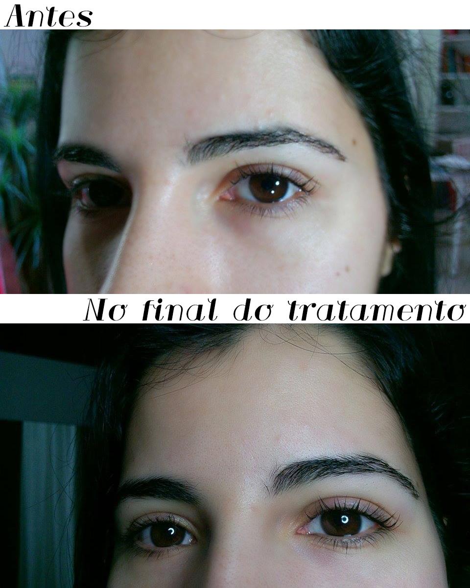 permanente pestanas extensão célia godoy esteticista review resenha opinião beauty beleza blog