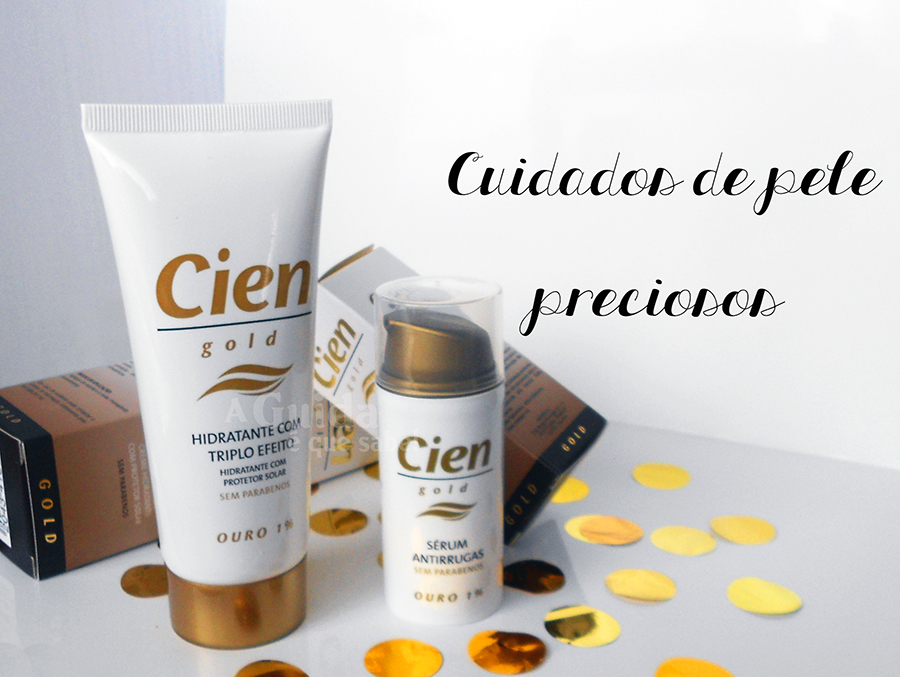 lidl cien gold deco proteste review creme anti-rugas opinião resenha low cost beleza beauty blog