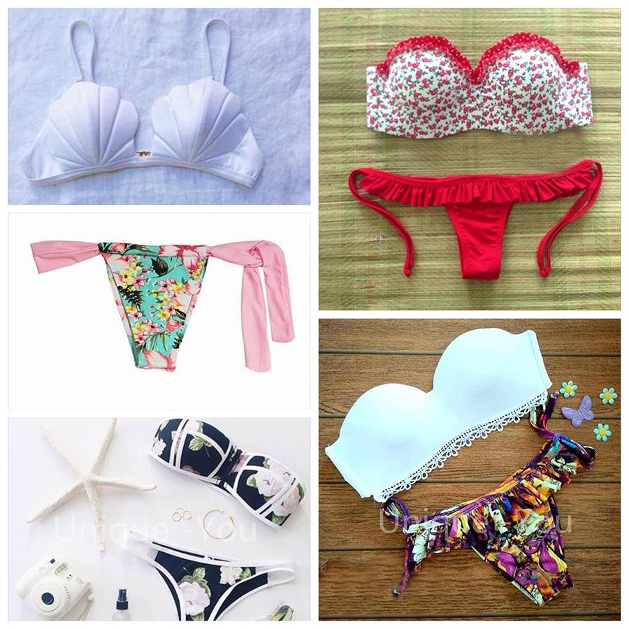 c6d27f62e Biquini Bikini beachwear fashion moda ootd lotd look do dia trend swimwear  review resenha opinião compras