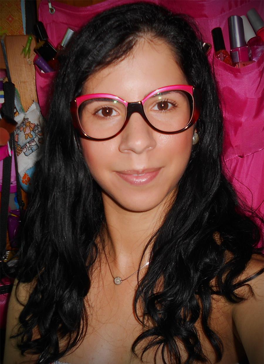 óculos firmoo miopia vintage cateye moda fashion rockabilly trendy lotd ootd look do dia beauty blog pinup
