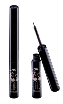eyeliner secrets boticário descontinuado beleza nativa spa intense make b edição limitada beleza beauty maquilhagem maquiagem makeup review resenha opinião swatch