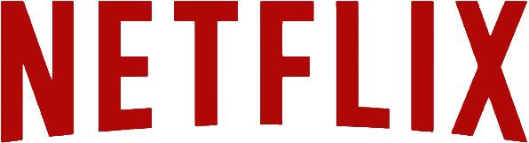 Netflix em Portugal