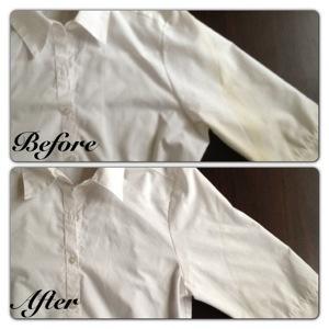 detergente oxi action tira nódoas limpeza lavagem de roupa essenciais como lavar roupa