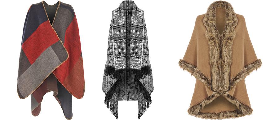 anos 70 moda maryjanefashion fashion look do dia inverno lotd ootd outfit trendy