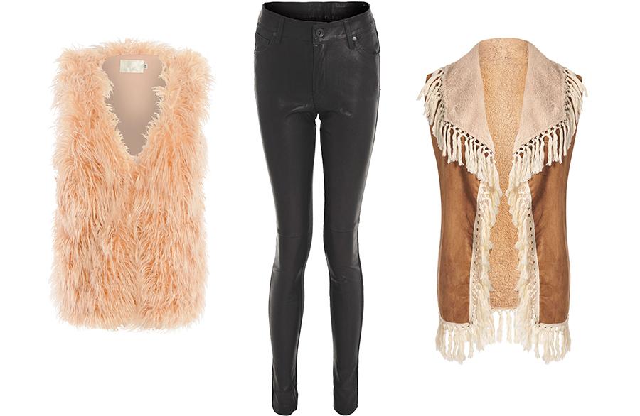 pele pêlo anos 70 moda maryjanefashion fashion look do dia inverno lotd ootd outfit trendy