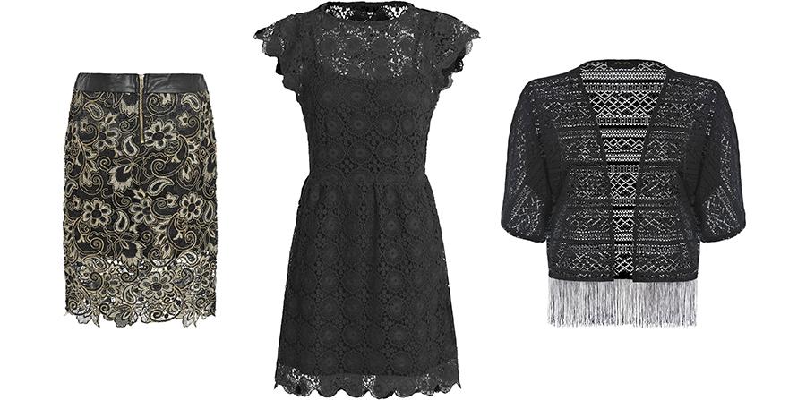 rendas folhos anos 70 moda maryjanefashion fashion look do dia inverno lotd ootd outfit trendy