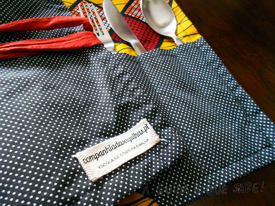 Costura Companhia das Agulhas workshop diy faça você mesmo aprender a coser