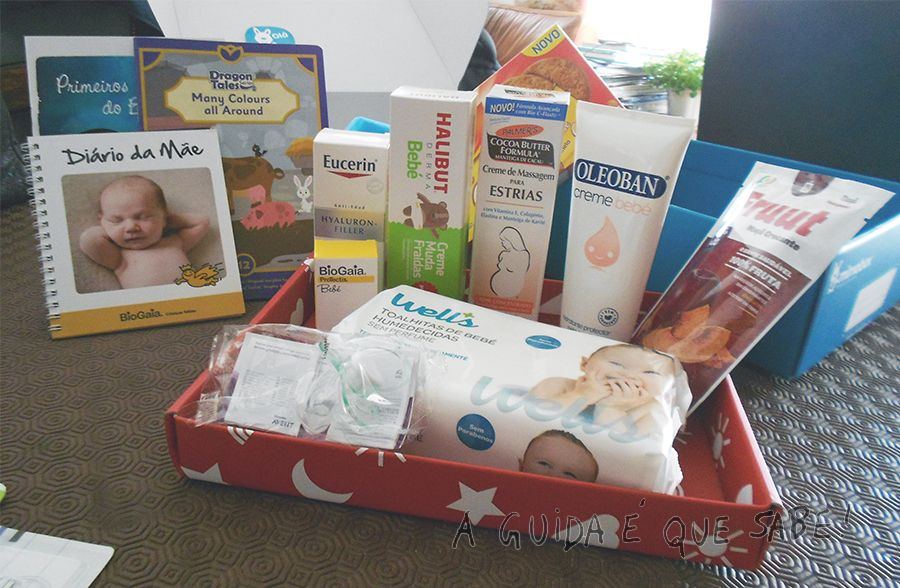 mimobox caixa box family lifestyle baby blog