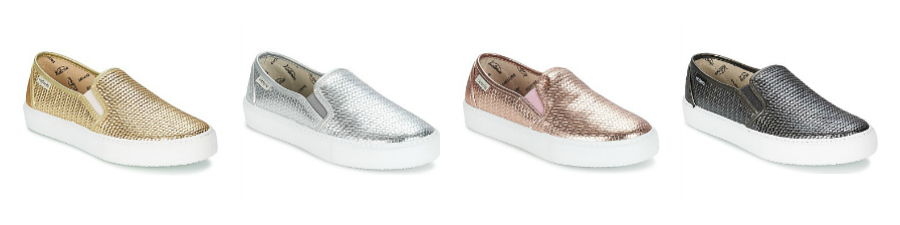 Slip On Victoria shoes ténis sapatilhas zapatos moda fashion ootd lotd look do dia trendy trends