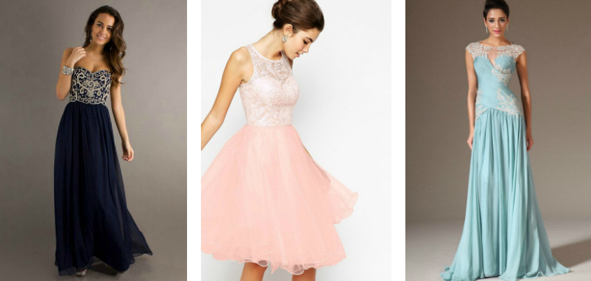 Vestidos Cerimónia moda festas fashion trends ootd lotd look do dia