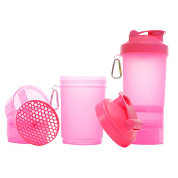 batido whey o que é proteína lifestyle exercício físico desporto saúde dieta proteica perda de peso