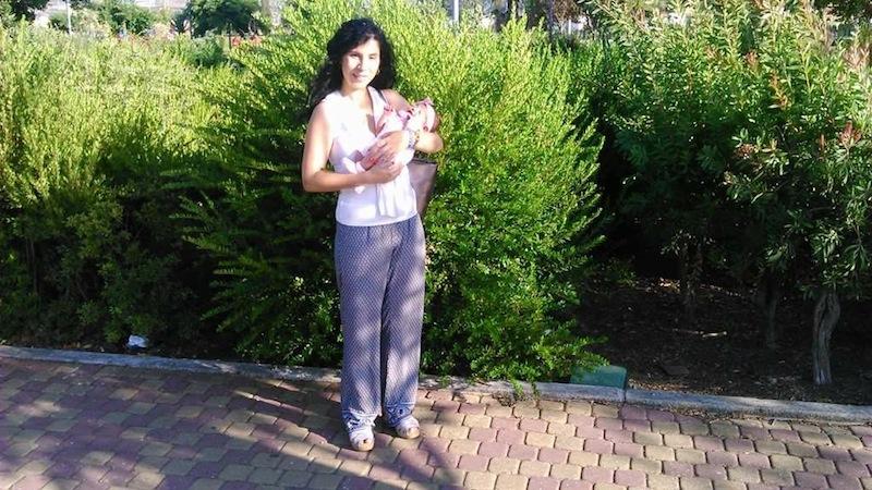 pós parto perder peso