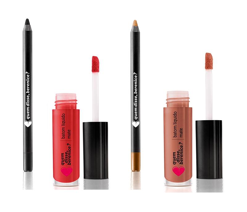 portugal quem disse berenice swatch opinião review resenha crítica maquilhagem makeup maquiagem