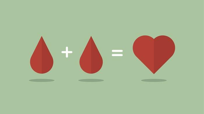 dar sangue dador ipst cedace medula transfusão colheita