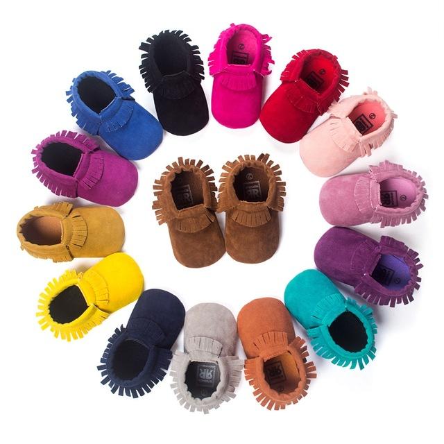 sapatos bebé menina calçado