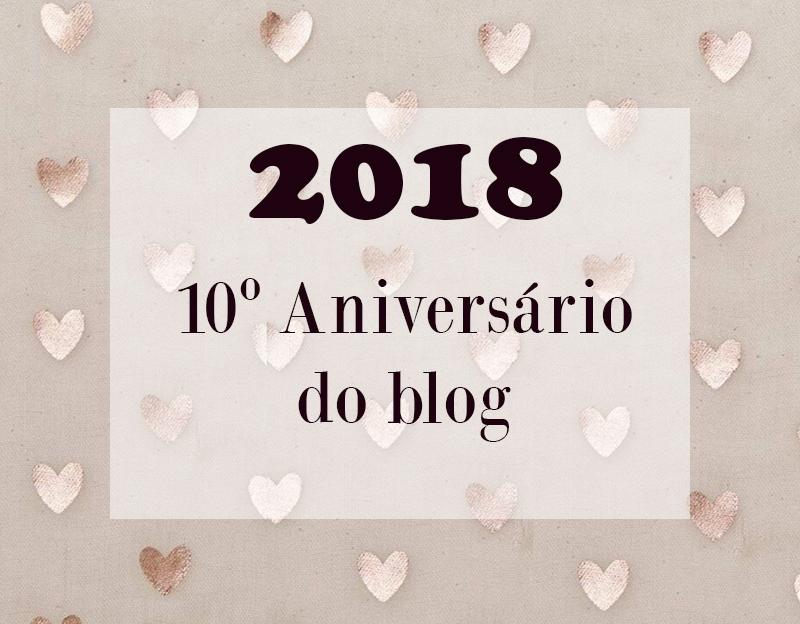 blog 10 anos portugal