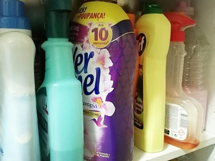 melhores produtos limpeza